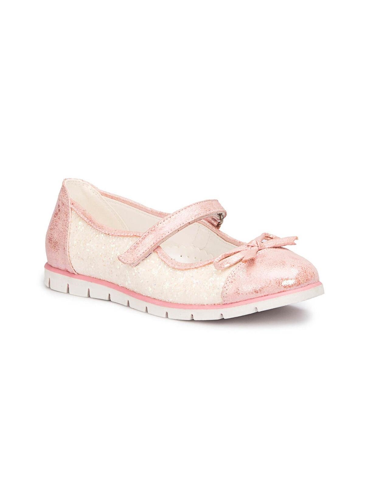 Polaris Ayakkabı 71.509263.f Basic – 59.99 TL